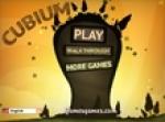 เกมส์ยิงบอลCubium
