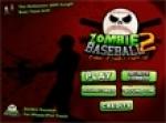 เกมส์ซอมบี้เบสบอล2