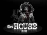 เกมส์บ้านผีสิงThe House