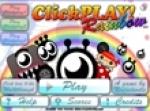 เกมส์ปริศนาCLICKPLAY RAINBOW