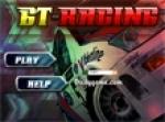 เกมส์รถแข่งRacing GT