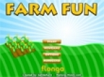 เกมส์ปลูกผักFARM FUN