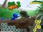 เกมส์สงครามแมลง
