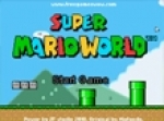 เกมส์Super Mario World