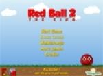 เกมส์ลูกบอลสีแดง