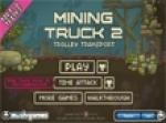 เกมส์ขับรถส่งของ MINING TRUCK