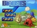 เกมส์BioBots