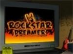 เกมส์Rockstar