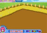 เกมส์สร้างฟาร์ม