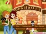 เกมส์โรงแรมสุนัข2