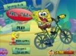 เกมส์เนยปั่นจักรยาน