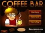 เกมส์ร้านกาแฟ