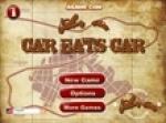 เกมส์รถกินรถ