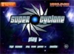เกมส์ยานรบ SuperCyclone