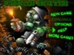 เกมส์วางระเบิดUndead Hunter