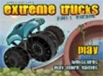 เกมส์รถวิบากExtreme Trucks
