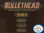 เกมส์ยิงbullet head