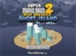 เกมส์Mario Star scramble 2