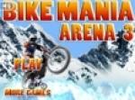 เกมส์แข่งรถbike mania