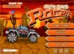 เกมส์รถแข่งMini Car Racer
