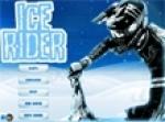 เกมส์มอเตอร์ไซค์น้ำแข็ง