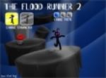 เกมส์หนีน้ำท่วม