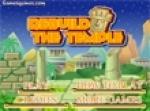 เกมส์วางแผนRebuild the Temple