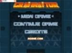 เกมส์ผจญภัยGravinaytor