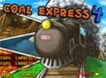 เกมส์รถไฟบรรทุกถ่านหิน4