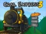 เกมส์รถไฟบรรทุกถ่านหิน3