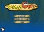 เกมส์Crazy Nut