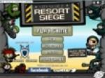 เกมส์City Siege 2