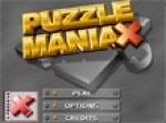 เกมส์จิ๊กซอ Puzzle Maniax
