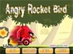 เกมส์Angry Rocket Bird