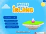 เกมส์Sky Island