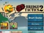 เกมส์วางระเบิดสะพาน2