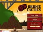 เกมส์วางระเบิดสะพาน1