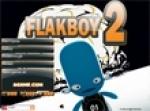 เกมส์Flakboy 2