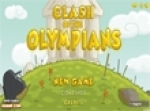 เกมส์Clash of the Olympians