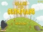 เกมส์Clash of the Olympians