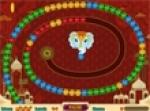 เกมส์ซูม่าช้าง
