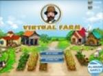 เกมส์ทำฟาร์ม Virtual Farm
