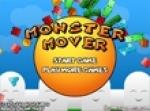 เกมส์Monster Mover