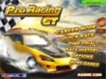 เกมส์GT Racing