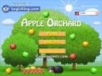 เกมส์เก็บแอปเปิ้ล