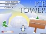 เกมส์Ice Tower