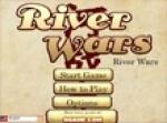 เกมส์ยิงธนูริมแม่น้ำ