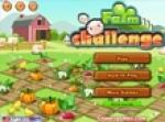 เกมส์แข่งทำฟาร์ม