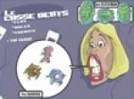 เกมส์ทำลายฟัน