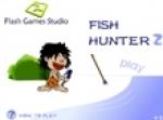 เกมส์จับปลา